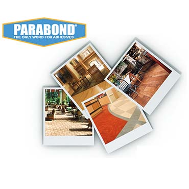 PARABOND® Adhesives | Jacksonville, FL