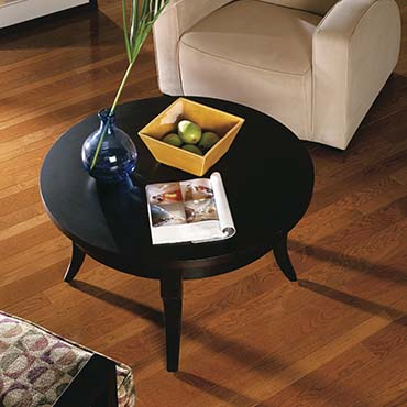 Somerset Hardwood Flooring in Jacksonville, FL