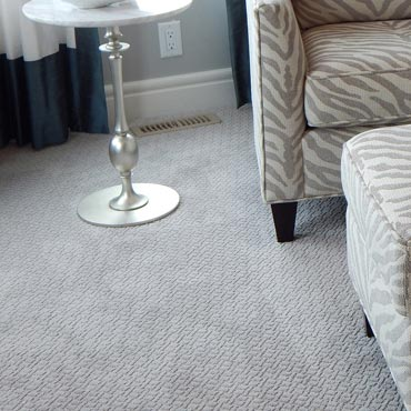 Wear-Dated Carpet Fiber | Jacksonville, FL
