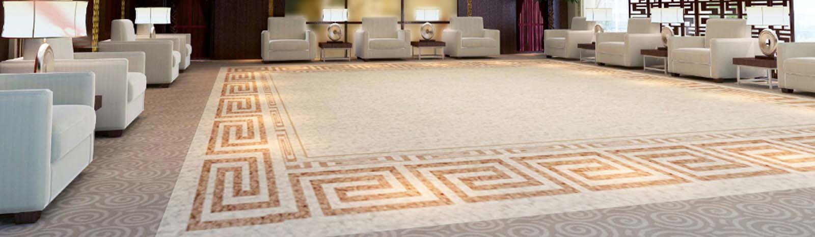 The Carpet Tree Inc | Specialty Floors