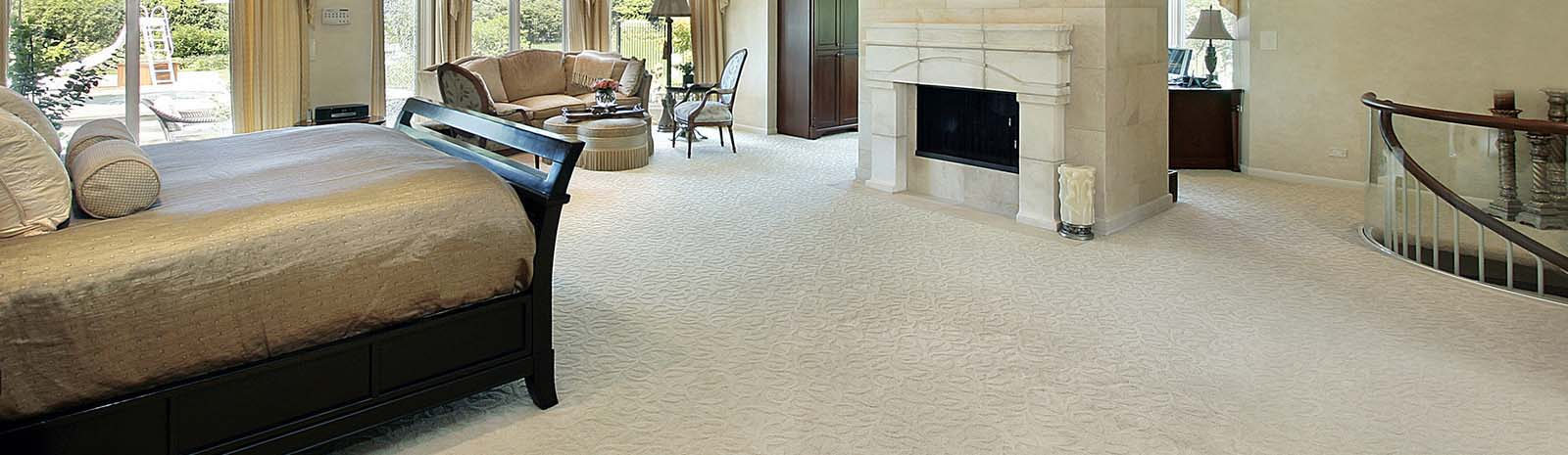 The Carpet Tree Inc | Carpeting